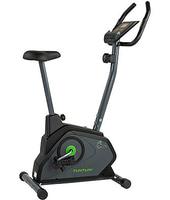 Cyclette Tunturi Cardio Fit B30