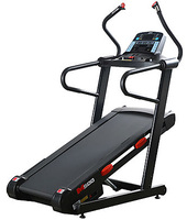 Dkn Tapis Roulant Incline Trainer M-500