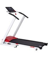 Dkn Tapis Roulant Treadmill EcoRun