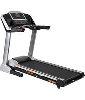 Dkn Tapis Roulant Treadmill RoadRun