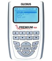 Globus Elettrostimolatore Premium 150