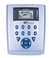 Globus RF Clinic Body Radiofrequenza