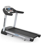 Horizon Fitness Tapis Roulant Adventure 7 New