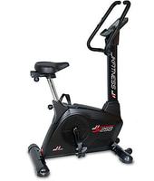 Jk Fitness Cyclette JK 258