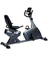 Jk Fitness Cyclette JK 316