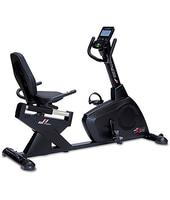 Jk Fitness Cyclette JK 326