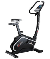 Jk Fitness Cyclette JK256
