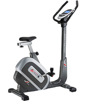 Jk Fitness Cyclette JK260