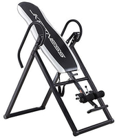 Jk Fitness Panca Inversione JK6015
