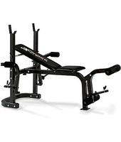 Jk Fitness Panca JK 6060