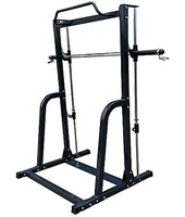 Jk Fitness Smith Machine Jk 6067