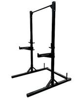 Jk Fitness Squat Rack JK6066