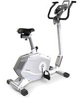 Kettler Cyclette Ergo C8