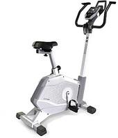 Kettler Cyclette Ergo S6