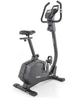 Kettler Cyclette Giro C1 black