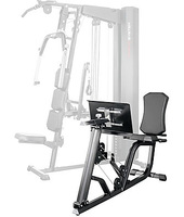 Kettler Modulo Leg Press - Kinetic System
