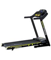 Movi Fitness Tapis Roulant MF260