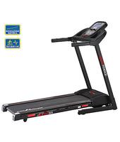 Movi Fitness Tapis Roulant MF301
