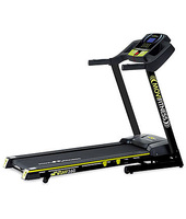 Movi Fitness Tapis Roulant MF360