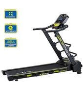 Movi Fitness Tapis Roulant MF395 Compact
