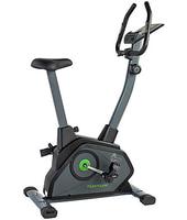 Tunturi Cyclette Cardio Fit B35