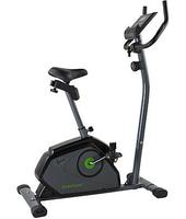 Tunturi Cyclette Cardio Fit B40
