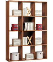 Valentini Mobile Libreria 41.42.66