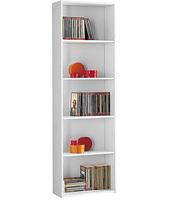 Valentini Mobile Libreria 95.04.007