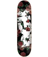 DGK Bloom 8.0'' Skateboard Deck