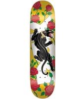 DGK Predator 8.25'' Skateboard Deck