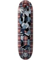 "Element Barbee Goodwin 8.2"" Skate Deck"