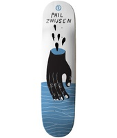 "Element Phil Handwerpen 8.3"" Skate Deck"