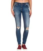 Empyre Tessa Jeans