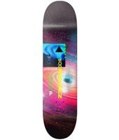 Primitive Rodriguez Dimensions 8.0 Skateboard Deck