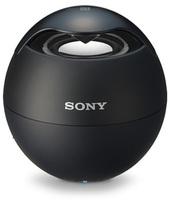 Sony Altoparlante senza fili SRS-BTV5N - Nero