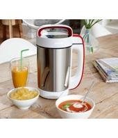 Philips HR2200/81 Viva Collection SoupMaker