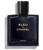 BLEU DE CHANEL - Le Parfum