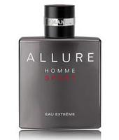 Chanel ALLURE HOMME SPORT - Eau Extrême Vaporizzatore