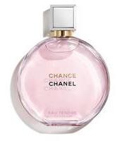 Chanel CHANCE EAU TENDRE - Eau De Parfum Vaporizzatore