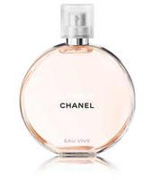 Chanel CHANCE EAU VIVE - Eau de Toilette
