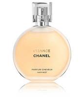 Chanel CHANCE - Profumo Per I Capelli