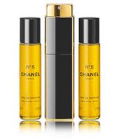 Chanel N°5 - Eau De Parfum