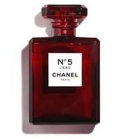 Chanel N° 5 EAU - EDIZIONE LIMITATA