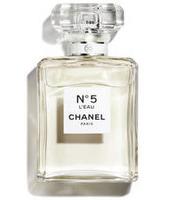 Chanel N°5 - L'Eau