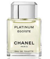 Chanel PLATINUM ÉGOÏSTE - Eau de Toilette Vaporizzatore