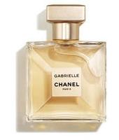 GABRIELLE CHANEL - Eau de Parfum Vaporizzatore