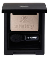 Sisley Phyto-Ombre Eclat