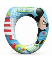 Disney Riduttore wc morbido - Mickey