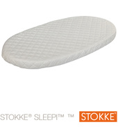 Materasso per lettino Stokke® Sleepi? Junior