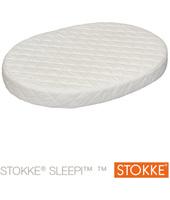 Materasso per lettino Stokke® Sleepi? 120 cm